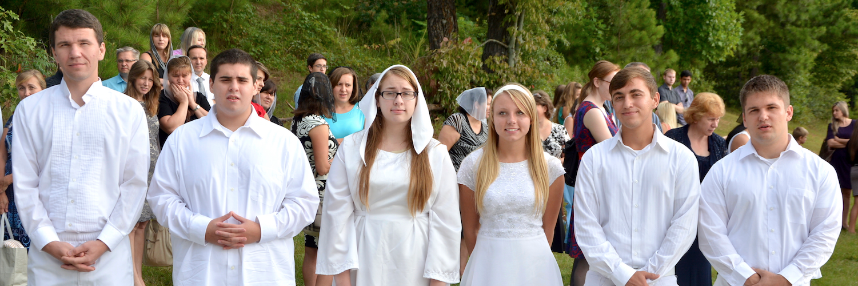 Baptism-2014-h